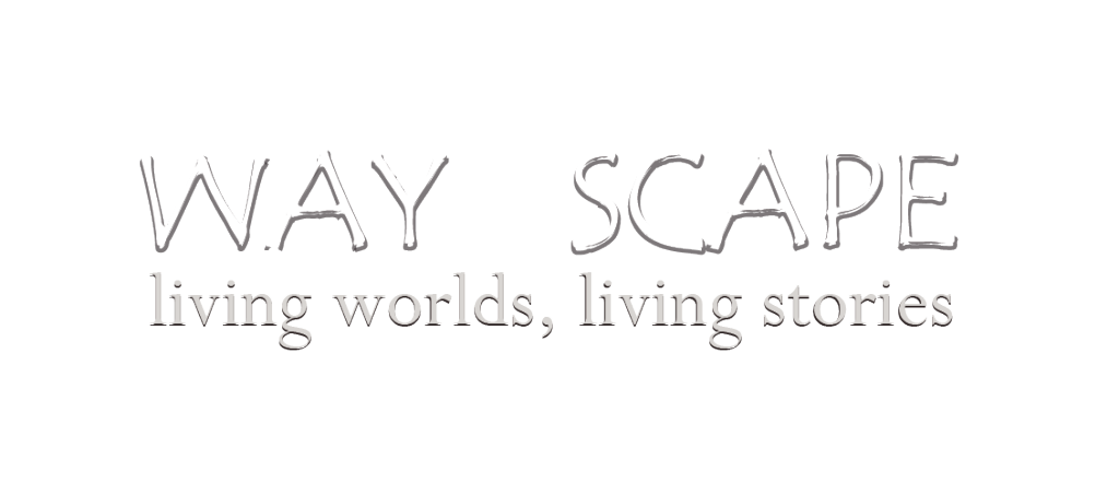 wayscapefront